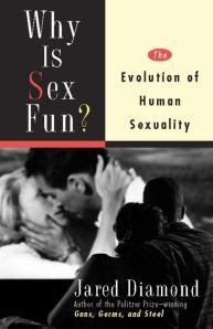 Why-Is-Sex-Fun-Diamond-Jared-EB9780465013074
